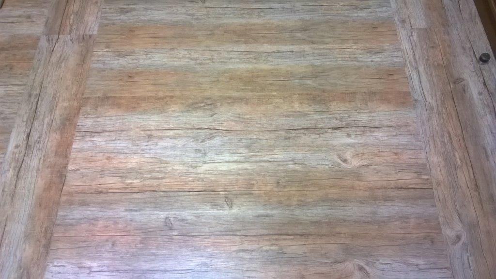 Fußboden Verlegen Magdeburg ~ Parkett holzdielen fußbodentechnik merseburg halle s